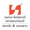 Swiss BelHote