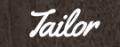 Tailor Brands Coupon