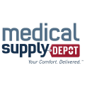 The Medical Supply Depot Coupon