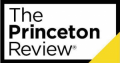 The Princeton Review Coupon