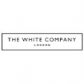 The White Company Coupon