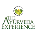 The Ayurveda Experience Coupon
