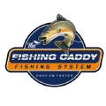 The Fishingcaddy