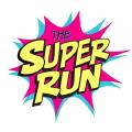 The Superrun