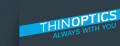 Thinoptics Coupon