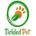 Tickledpet