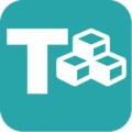 TimingCube