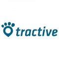 Tractive GPS shop Coupon
