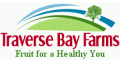 Traversebayfarms