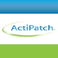 Tryactipatch