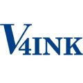 V4ink