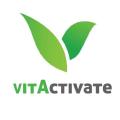 Vitactivate
