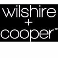 Wilshire & Cooper
