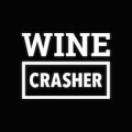 Wine Crasher