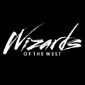 Wizards of the West