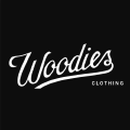 Woodiesclothing