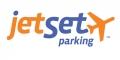 Jetset Parking