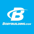 BodyBuilding Coupon