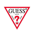 Guess Coupon