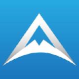 Visit AceThinker