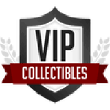 Visit Vip Collectibles