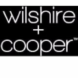 Visit Wilshire & Cooper