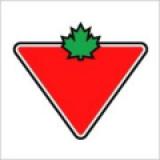 Visit Canadian Tire