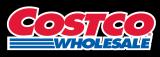 Visit Costco Wholesale