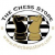 10% off on all orders at The Chess Store