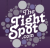 15% Off The Tight Spot Site Wide at The Tight Spot