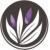Nutripur - Canadian Natural Health company at Ebambu