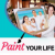 Get $80 off Every Order over $400 + Free Shipping at Paintyourlife