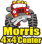 $30 off $300 at Morris 4x4 Center