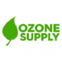 Coupons from Ozone Supply