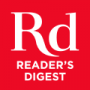 Coupons from Readers Digest