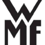 Coupons from WMF