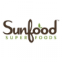 Coupons for Sunfood