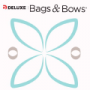 Coupons for Bags & Bows