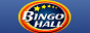 Coupons for Bingo Hall