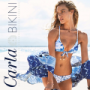 Coupons for Carla Bikini