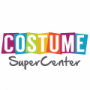 Coupons for Costume SuperCentre